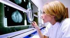 اكتشاف عامل خطورة جديد مرتبط بالإصابة بسرطان الثدي