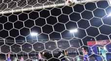 الاتحاد الإسباني يحدد ملعب نهائي كأس الملك
