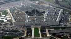 وسائل إعلام أميركية: وزارة الدفاع قد توصي بنشر قوات قتالية في سوريا