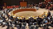 تحركات بالأمم المتحدة بشأن قضايا هامة لفلسطين
