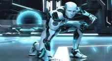 الروبوت يهدد وظيفتك إذا كنت أقل من 45 عاماً