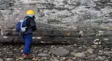 إيران تكتشف ملياري برميل من احتياطيات النفط الصخري