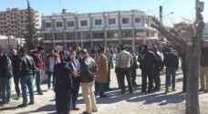 هام لحملة شهادات الثانوية العامة من خارج الأردن