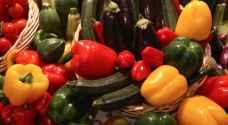 الخضروات والفواكه والوفاة المبكرة.. معلومات ستدهشك