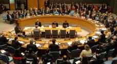 دي ميستورا يحمل الاطراف السوريين 'مسؤولية تاريخية' في افتتاح مفاوضات جنيف
