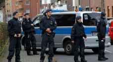 الشرطة الألمانية: وفاة أحد ضحايا هجوم هايدلبرغ