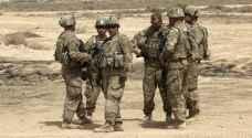 تقارير: الولايات المتحدة تتأهب لإرسال قوات برية إلى سوريا