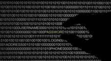 مطالب سعودية بتنسيق خليجي للتصدي للتهديدات الإلكترونية