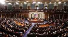 الديموقراطيون يحذرون الجمهوريين من عرقلة التحقيقات حول روسيا