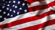 تثبيت ويلبور روس في منصب وزير التجارة بالولايات المتحدة