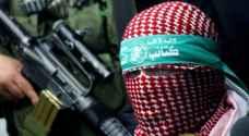أبو عبيدة: المقاومة ستقول كلمتها في أي عدوان والأيام بيننا