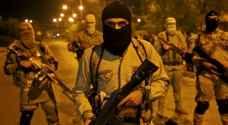 البنتاغون: حوالي 15 ألف إرهابي في سوريا والعراق