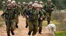 دعوة للأمم المتحدة لوضع جيش الاحتلال في القائمة السوداء