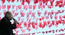تركيا: قانون الطوارئ مستمر حتى تسوية كل شيء