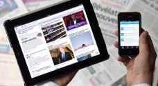 7 خطوات 'بسيطة' لتعرف الخبر الكاذب من الحقيقي على الإنترنت