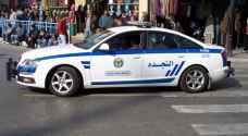 القبض على مطلوبين من جنسية عربية في عمان