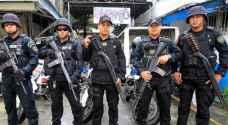 ماليزيا تعلن احباط مخطط ارهابي كبير