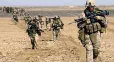 هذه أول ملامح خطة أميركا لدحر داعش من الرقة