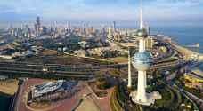 لماذا رحلت الكويت ألف عامل مصري ؟