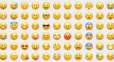 الوجوه التعبيرية Emojis، عالم كامل يغزو الإنترنت