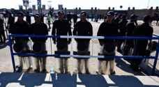 مصر.. السجن المؤبد لـ 6 إسرائيليين