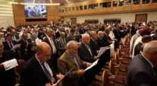 جدل محلي وعربي حول إلغاء النواب الليبي الاتفاق السياسي