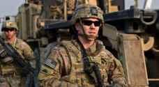 الولايات المتحدة تنشر 'بطارية مدفعية' في سوريا