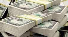 مسؤول: لبنان يفوض 4 بنوك لإعادة تمويل 1.5 مليار دولار سندات دولية