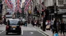 مسح: أشد انخفاض لشهر فبراير بمبيعات التجزئة البريطانية في 8 سنوات