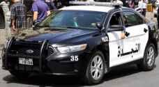 الأمن يحقق بوفاة آسيوي وجدت جثته في عمان