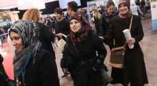 رفض مشروع قانون لطرد مهاجرين مغاربة من ألمانيا