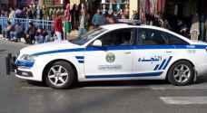 إربد: القبض على شخصين حاولا قتل طفل اعتديا عليه جنسيا