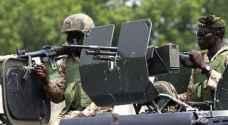 إحباط اعتداء انتحاري في نيجيريا ومقتل امرأتين