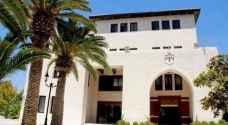 الحكومة تعين يوسف الشواربة رئيسا للجنة أمانة عمان