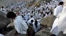 السعودية: رسم إلغاء تصريح الحج يختلف باختلاف التوقيت