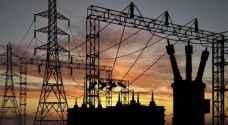 خطة لتحديث وتطوير الكهرباء في الكرك