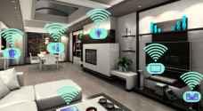 منافسة محمومة في تقنيات التحكم بالمنازل الذكية