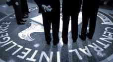كيف تخترق CIA تلفزيونات سامسونج