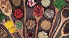 أطعمة تعزز صحة الكبد