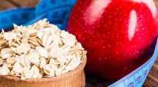 فقدان الوزن: الشعور بالشبع بعدد أقل من السعرات الحرارية