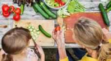 قبل أن تفقد الذاكرة.. 5 مواد غذائية هي الأكثر أهمية لجسم الإنسان