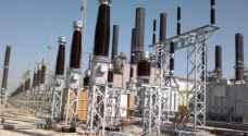 الملقي: 2.1 مليار دولار لمشروع توليد الكهرباء من الصخر الزيتي