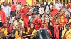 المريخ السوداني يحقق 'المعجزة' في دوري الأبطال