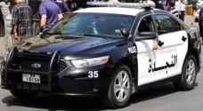 القبض على أجنبي روج للرذيلة في عمان