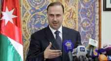 المومني :الأردن يمتلك صواريخ باتريوت للرد على أي خروقات
