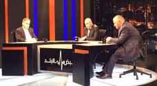 نبض البلد يناقش حماية الأجواء الأردنية في ظل الحروب
