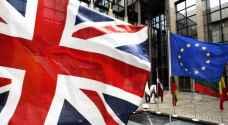لندن تبدأ اجراءات الانفصال عن الاتحاد الأوروبي نهاية آذار