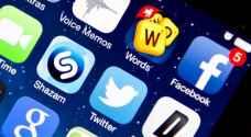طرق لاكتشاف التطبيقات الإلكترونية المزيفة