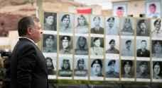 الملك: نستذكر اليوم معركة الكرامة وبطولات وتضحيات جيشنا العربي