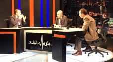نبض البلد يناقش محورين.. القمة العربية ومعارك دمشق